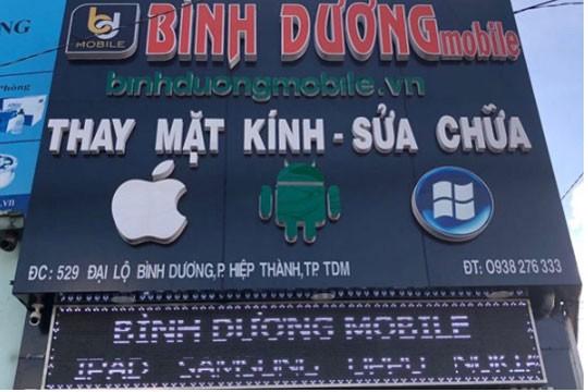 trung-tam-sua-dien-thoai-uy-tin-o-binh-duong-01