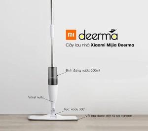 cay-lau-nha-2-trong-1-xiaomi-mijia-deerma-01