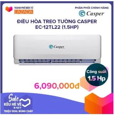 may-lanh-casper-ec-12tl22-15hp-0