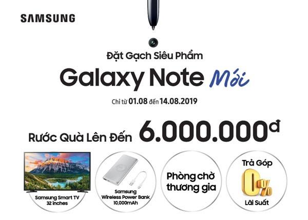 nen-mua-galaxy-note-10-o-dau