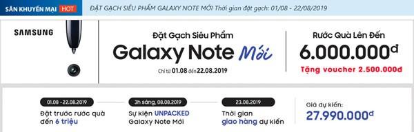 dat-mua-galaxy-note-10