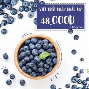 qua-blueberry-02-1565319741