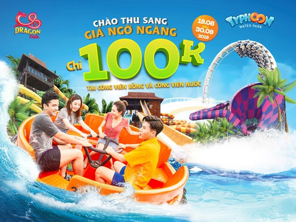 sun-world-halong-park-01-1566372021