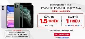 dat-truoc-iphone-11-iphone-11-pro-pro-max-03