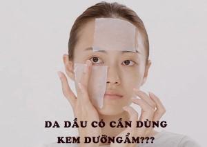 kem-duong-am-cho-da-dau-23