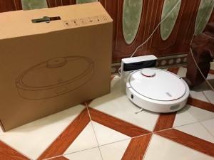 robots-xiaomi-gen-1