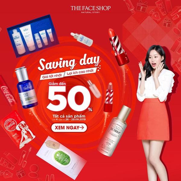 saving-day-2019-thefaceshop-07