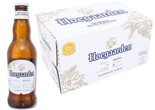 bia-hoegaarden-thung-24-chai-330ml-201811221442360320