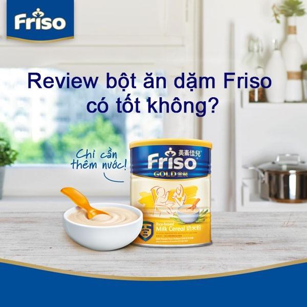 bot-an-dam-friso-5