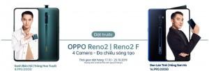 nen-dat-mua-oppo-reno-2f-oppo-reno2-00