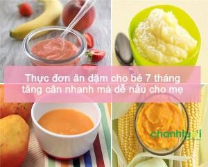 thuc-don-an-dam-cho-be-7-thang-tuoi