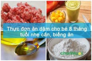 thuc-don-an-dam-cho-be-8-thang-tuoi
