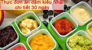 thuc-don-an-dam-kieu-nhat-6-1571288695