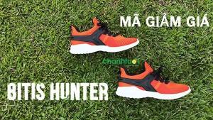 ma-giam-gia-bitis-hunter