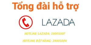 tong-dai-lazada-01-1574154251