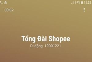tong-dai-shopee-01