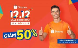 shopee-12-12-14
