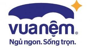 vua-nem-khuyen-mai-0