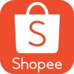 1200px-shopee-logo-svg