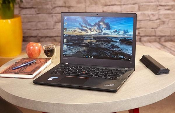 Nên mua laptop hãng nào tốt