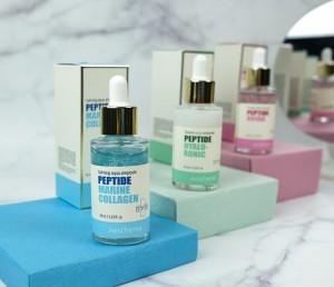 peptide-serum