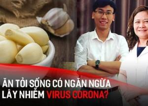 toi-phong-ngua-virus-corona-01-1581131673