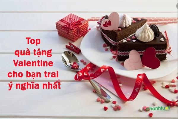 valentine-nen-tang-gi-qua-tang-valentine-cho-ban-trai-1