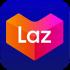 lazada-app-icon