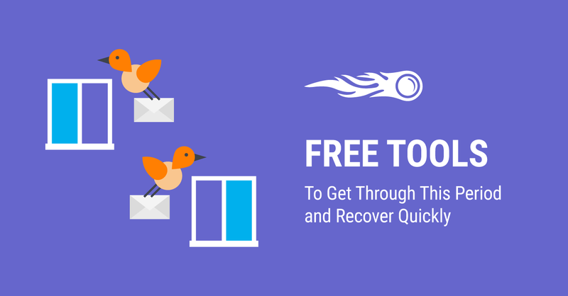 free-tools-to-get-through-this-period-and-recover-quickly-f800xauto