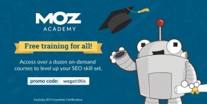 instructor-gina-moz-com-qfzpqj-public-free-training-for-all-roger-banner1584990400647-1