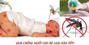 kem-chong-muoi-cho-be-01