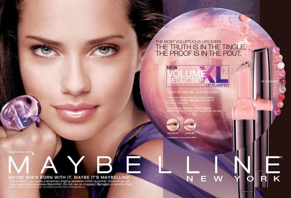 review-kem-nen-maybelline-fit-me-01