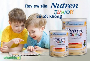 review-sua-nutren-junior-co-tot-khong