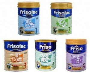 sua-frisolac-gold-00