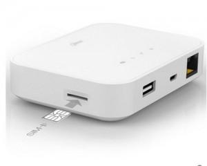 thiet-bi-phat-wifi-4g-15