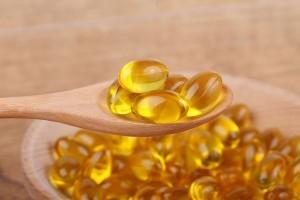 vitamin-e-loai-nao-tot-01-1