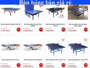 ban-bong-ban-gia-re-tai-cac-tinh-truc-thuoc-trung-uong