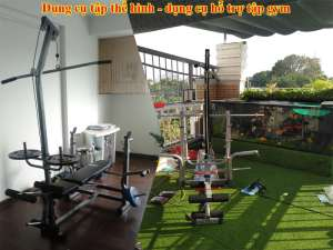 ban-dung-cu-tap-the-hinh-dung-cu-ho-tro-tap-gym-dung-cu-tap-tay