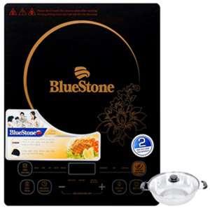 bep-tu-bluestone-10