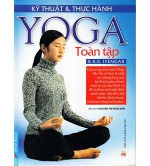 ky-thuat-thuc-hanh-yoga-toan-tap-500x554