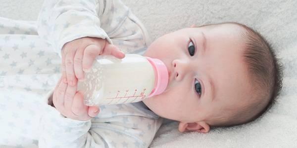 sữa Nan nga số 3