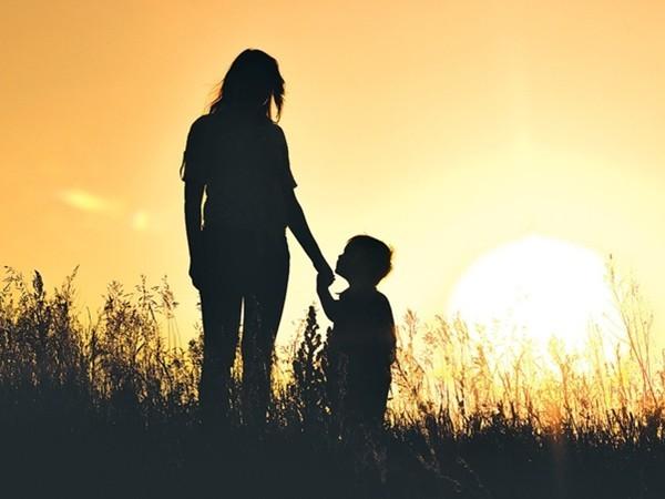 những câu nói hay về mẹ