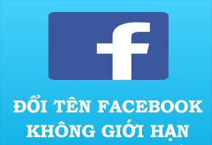 cach-doi-ten-facebook