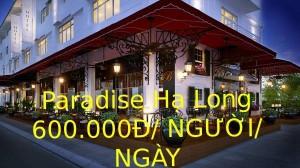 khach-san-paradise-ha-long-01-1-1