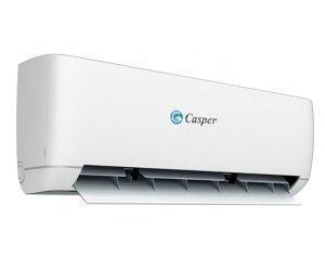 may-lanh-casper-sc-12tl11-1-5hp-1
