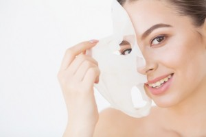 skin-care-beautiful-girl-with-sheet-mask-her-face-118454-1047