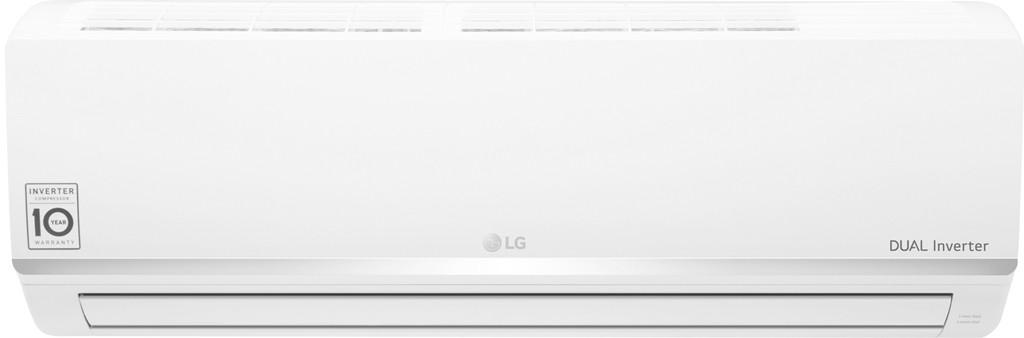 10035475-may-lanh-lg-inverter-1-hp-v10enw-1