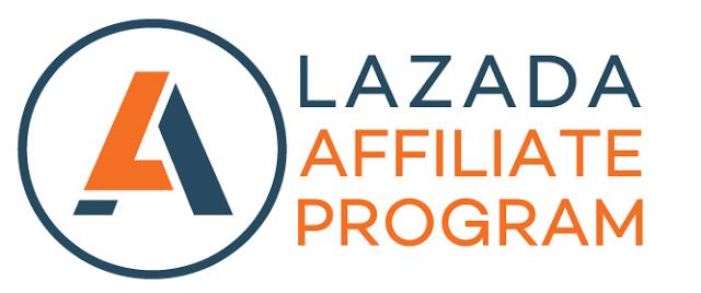 lazada-affiliate