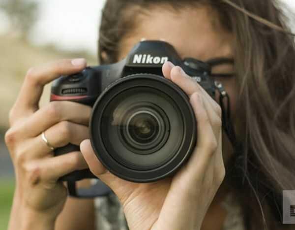 Nên mua máy ảnh nào tốt nhất giữa Canon, Nikon, Sony, Fujifilm