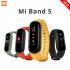 mi-band-5